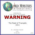World Ministries International - Warning Radio