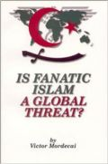 Is Fanatic Islam a Global Threat?