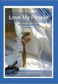 Love My People - Timeless Secrets Volume 1