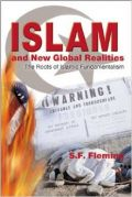 Islam and New Global Realities