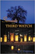 Servants of the Third Watch